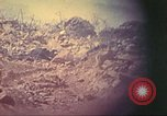 Image of 5th Marine Division Iwo Jima, 1945, second 15 stock footage video 65675063797