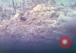 Image of 5th Marine Division Iwo Jima, 1945, second 24 stock footage video 65675063798