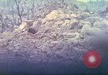 Image of 5th Marine Division Iwo Jima, 1945, second 25 stock footage video 65675063798