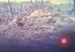 Image of 5th Marine Division Iwo Jima, 1945, second 26 stock footage video 65675063798