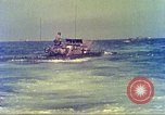 Image of United States Marines Okinawa Red Beach, 1945, second 25 stock footage video 65675063801