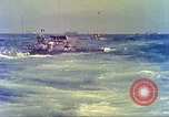 Image of United States Marines Okinawa Red Beach, 1945, second 27 stock footage video 65675063801