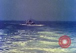 Image of United States Marines Okinawa Red Beach, 1945, second 30 stock footage video 65675063801