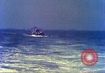 Image of United States Marines Okinawa Red Beach, 1945, second 31 stock footage video 65675063801