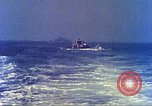 Image of United States Marines Okinawa Red Beach, 1945, second 35 stock footage video 65675063801