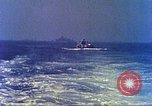 Image of United States Marines Okinawa Red Beach, 1945, second 36 stock footage video 65675063801