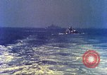 Image of United States Marines Okinawa Red Beach, 1945, second 37 stock footage video 65675063801