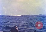 Image of United States Marines Okinawa Red Beach, 1945, second 59 stock footage video 65675063801