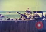 Image of United States Marines Okinawa Red Beach, 1945, second 11 stock footage video 65675063802