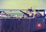 Image of United States Marines Okinawa Red Beach, 1945, second 13 stock footage video 65675063802