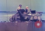 Image of United States Marines Okinawa Red Beach, 1945, second 16 stock footage video 65675063802
