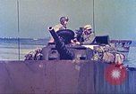 Image of United States Marines Okinawa Red Beach, 1945, second 17 stock footage video 65675063802