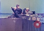 Image of United States Marines Okinawa Red Beach, 1945, second 18 stock footage video 65675063802