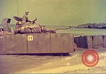 Image of United States Marines Okinawa Red Beach, 1945, second 24 stock footage video 65675063802