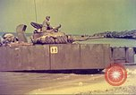 Image of United States Marines Okinawa Red Beach, 1945, second 25 stock footage video 65675063802
