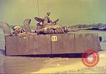 Image of United States Marines Okinawa Red Beach, 1945, second 26 stock footage video 65675063802