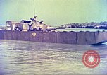 Image of United States Marines Okinawa Red Beach, 1945, second 43 stock footage video 65675063802