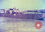 Image of United States Marines Okinawa Red Beach, 1945, second 44 stock footage video 65675063802