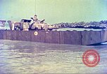 Image of United States Marines Okinawa Red Beach, 1945, second 45 stock footage video 65675063802