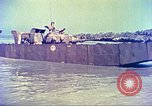 Image of United States Marines Okinawa Red Beach, 1945, second 46 stock footage video 65675063802