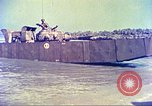 Image of United States Marines Okinawa Red Beach, 1945, second 48 stock footage video 65675063802