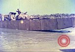 Image of United States Marines Okinawa Red Beach, 1945, second 49 stock footage video 65675063802