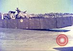Image of United States Marines Okinawa Red Beach, 1945, second 50 stock footage video 65675063802