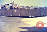 Image of United States Marines Okinawa Red Beach, 1945, second 55 stock footage video 65675063802