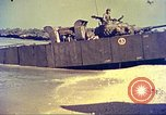 Image of United States Marines Okinawa Red Beach, 1945, second 61 stock footage video 65675063802