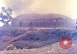 Image of United States Marines Okinawa Red Beach, 1945, second 36 stock footage video 65675063803
