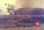 Image of United States Marines Okinawa Red Beach, 1945, second 38 stock footage video 65675063803