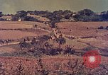 Image of United States Marines Okinawa Red Beach, 1945, second 41 stock footage video 65675063803