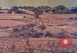 Image of United States Marines Okinawa Red Beach, 1945, second 42 stock footage video 65675063803