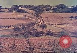 Image of United States Marines Okinawa Red Beach, 1945, second 43 stock footage video 65675063803