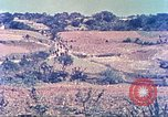 Image of United States Marines Okinawa Red Beach, 1945, second 47 stock footage video 65675063803