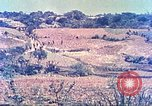 Image of United States Marines Okinawa Red Beach, 1945, second 53 stock footage video 65675063803