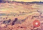 Image of United States Marines Okinawa Red Beach, 1945, second 7 stock footage video 65675063804