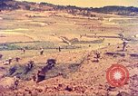 Image of United States Marines Okinawa Red Beach, 1945, second 8 stock footage video 65675063804