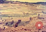 Image of United States Marines Okinawa Red Beach, 1945, second 10 stock footage video 65675063804
