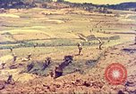 Image of United States Marines Okinawa Red Beach, 1945, second 13 stock footage video 65675063804