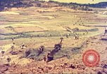 Image of United States Marines Okinawa Red Beach, 1945, second 14 stock footage video 65675063804