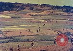 Image of United States Marines Okinawa Red Beach, 1945, second 15 stock footage video 65675063804