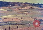 Image of United States Marines Okinawa Red Beach, 1945, second 16 stock footage video 65675063804
