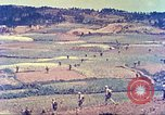 Image of United States Marines Okinawa Red Beach, 1945, second 20 stock footage video 65675063804