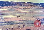Image of United States Marines Okinawa Red Beach, 1945, second 22 stock footage video 65675063804