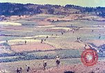 Image of United States Marines Okinawa Red Beach, 1945, second 23 stock footage video 65675063804