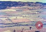 Image of United States Marines Okinawa Red Beach, 1945, second 25 stock footage video 65675063804