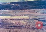 Image of United States Marines Okinawa Red Beach, 1945, second 27 stock footage video 65675063804