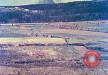 Image of United States Marines Okinawa Red Beach, 1945, second 28 stock footage video 65675063804