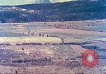 Image of United States Marines Okinawa Red Beach, 1945, second 29 stock footage video 65675063804